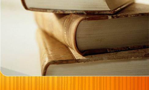 Книги ответы на вопросы фотография